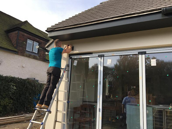 awning-fit