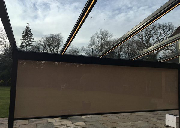 glass-patio-roof-three