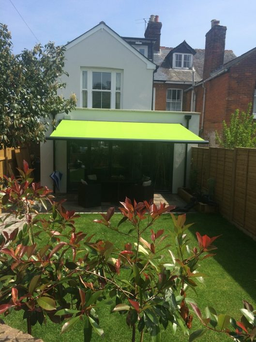 lime-green-awning-installation