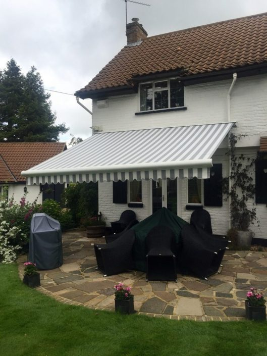patio-awning-installation