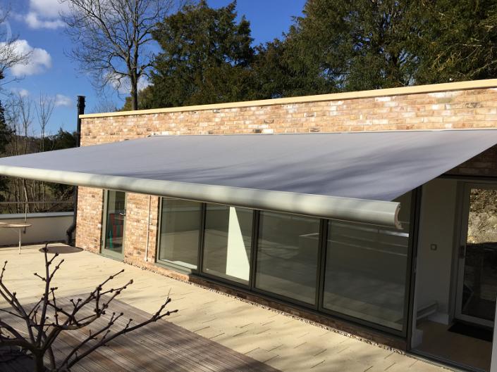 roof-garden-awning