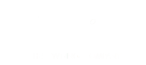 Savills The Awning Company Ltd (South West)